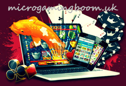 Microgaming Casinos 1 Hour Free Play