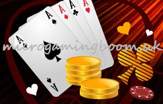 Microgaming Casinos Top Download