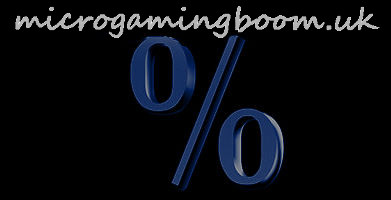 Microgaming Casinos with Video Poker Games