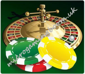 Microgaming Casinos One Hour for Free