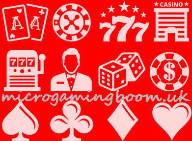 No Deposit Bonuses in Microgaming Casinos